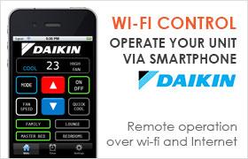 daikin-wifi.jpg
