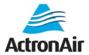 actronair.png